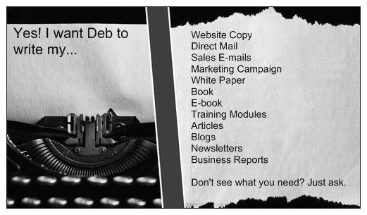 Cw business card back deb lorentz photography cw business card back deb lorentz photography 2018 01 26t1702350000 reheart Images
